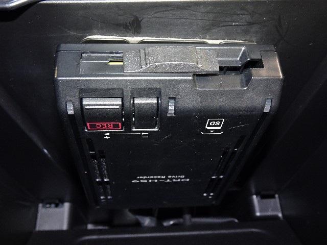 G メモリーナビ バックカメラ ETC フルセグ(10枚目)
