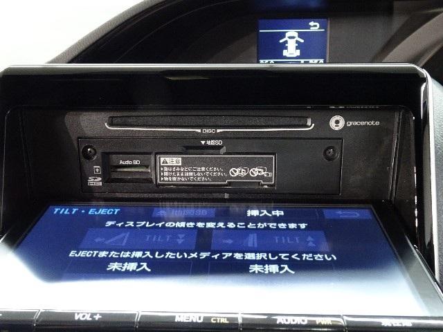 「トヨタ」「ノア」「ミニバン・ワンボックス」「神奈川県」の中古車13