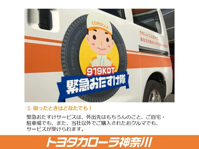 「トヨタ」「アクア」「コンパクトカー」「神奈川県」の中古車41