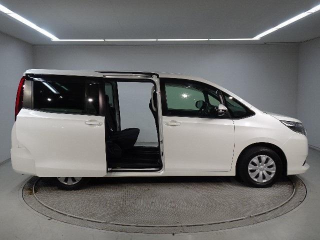 「トヨタ」「ノア」「ミニバン・ワンボックス」「神奈川県」の中古車6