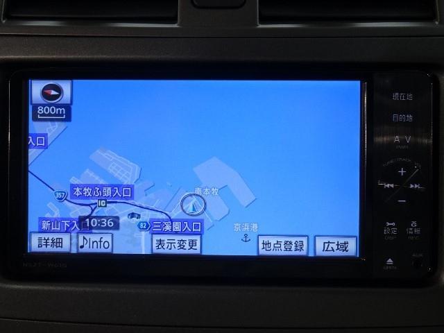 「トヨタ」「カローラアクシオ」「セダン」「神奈川県」の中古車2