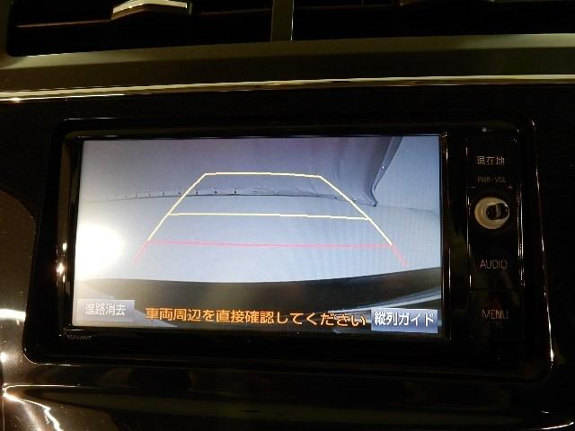 トヨタ プリウスアルファ Sツーリングセレクション 助手席リフトアップシート車Aタイプ