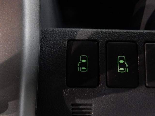 トヨタ ノア X Lセレクション 両側電動スライドドア HDDナビ ETC