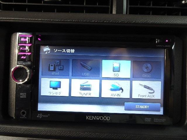 トヨタ アクア S スマートエントリーパッケージ メモリーナビ
