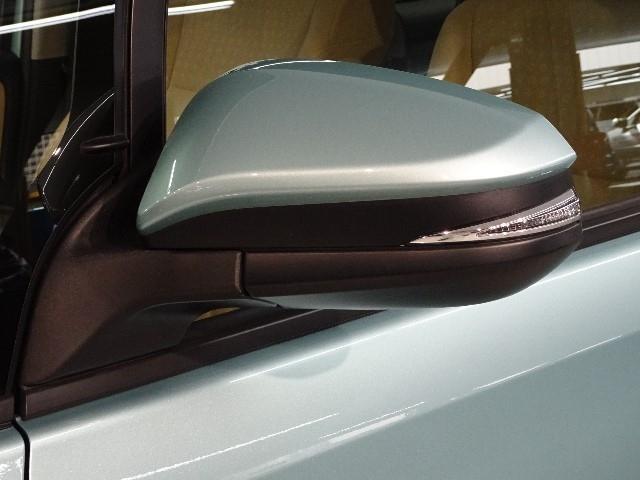 トヨタ ノア G 7人乗り HDDナビ フルセグ バックカメラ ETC