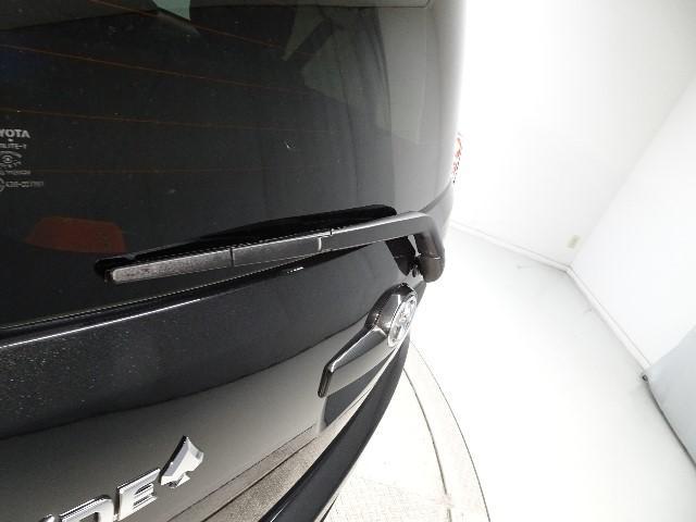 トヨタ スペイド 1.5F メモリ-ナビ バックカメラ 左側電動スライドドア