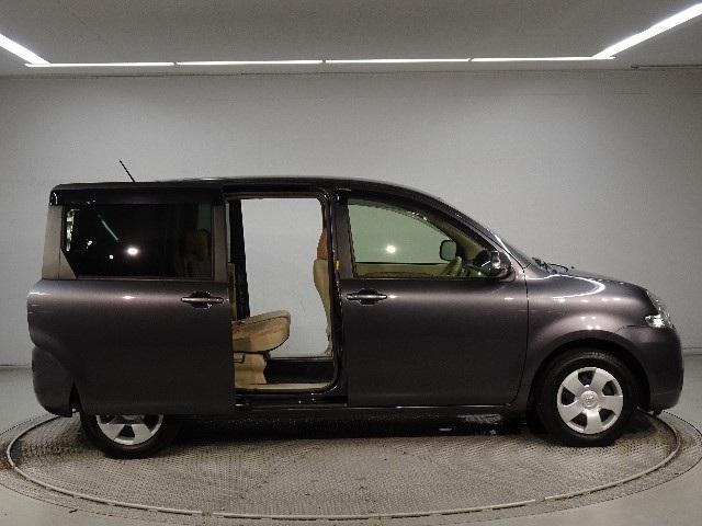 「トヨタ」「シエンタ」「ミニバン・ワンボックス」「神奈川県」の中古車3