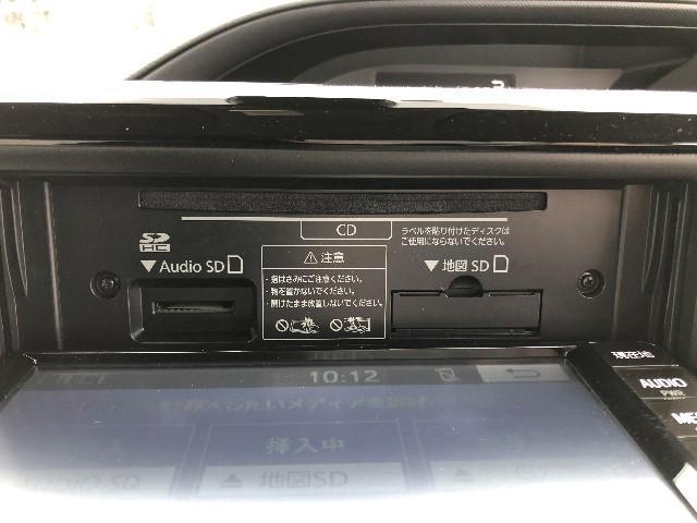 X ワンオーナー 走行5000キロ ワンセグメモリーナビ CD再生機能 バックカメラ 両側電動スライド LEDライト キーレスキー クルーズコントロール 衝突被害軽減ブレーキ ペダル踏み間違い(8枚目)
