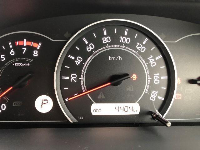 X ワンオーナー 走行5000キロ ワンセグメモリーナビ CD再生機能 バックカメラ 両側電動スライド LEDライト キーレスキー クルーズコントロール 衝突被害軽減ブレーキ ペダル踏み間違い(9枚目)