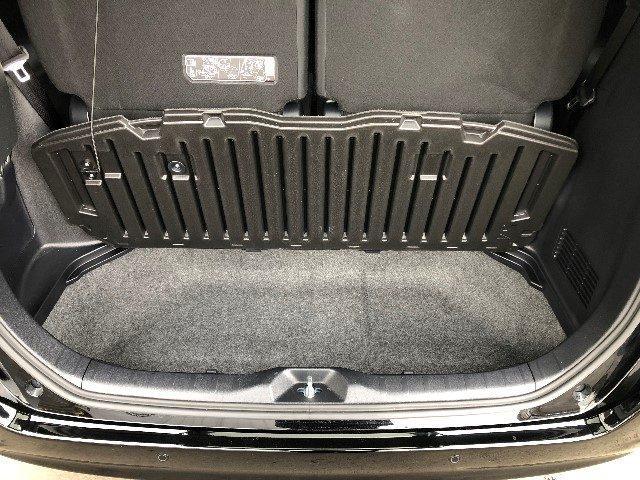 X ワンオーナー 走行5000キロ ワンセグメモリーナビ CD再生機能 バックカメラ 両側電動スライド LEDライト キーレスキー クルーズコントロール 衝突被害軽減ブレーキ ペダル踏み間違い(15枚目)