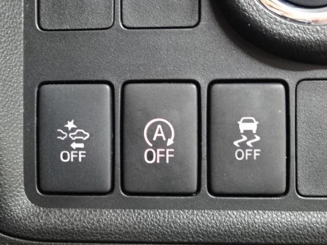 モーダ S ワンオーナー スマートキー メモリーナビ ETC LEDヘッドランプ衝突被害軽減ブレーキ 室内除菌・抗菌加工済み アイドリングストップ機能(8枚目)