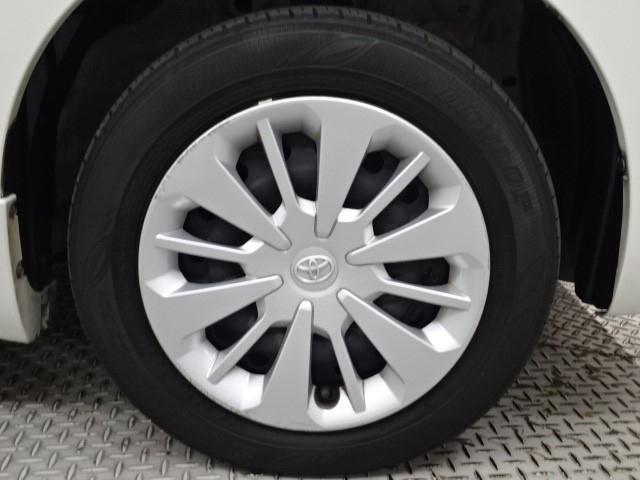 モーダ S ワンオーナー スマートキー メモリーナビ ETC LEDヘッドランプ衝突被害軽減ブレーキ 室内除菌・抗菌加工済み アイドリングストップ機能(13枚目)