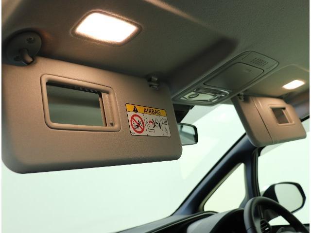 トヨタ ヴォクシー ZS 煌II SDナビ・Bモニター・ETC・両電動ドア