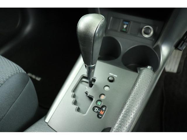 トヨタ RAV4 スタイル 純正ナビ・HIDヘッドライト