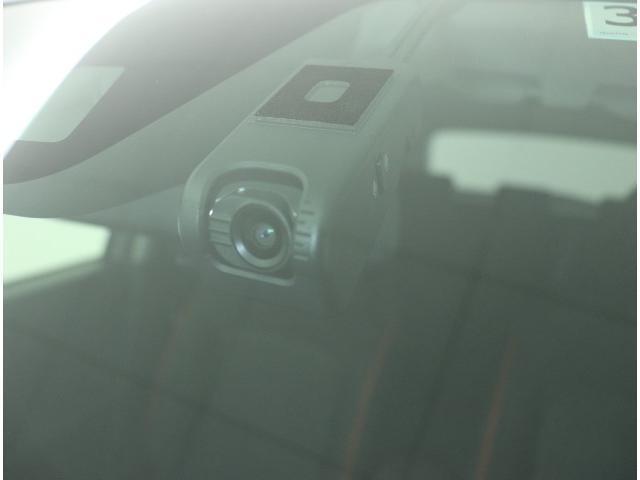 『◆ロングラン保証α◆ハイブリット5◆ハイブリッドマスター◆省燃費オイル交換◆ルームクリーニング』以上の5項目の安心をお届け致します。詳しくはスタッフまでお問い合わせ下さい。