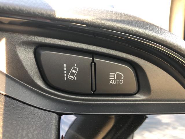F セーフティーエディションIII ワンオーナー スマートキー LEDヘッドランプ 先進ライト 衝突被害軽減ブレーキ ペダル踏み間違え 車線逸脱警報 横滑り防止装置 ABS イモビライザー アイドリングストップ(3枚目)
