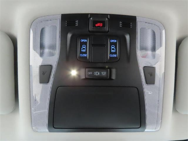 2.5Z Aエディション 衝突軽減装置 9インチナビ バックモニター ETC 後席モニター ワンオーナー(14枚目)