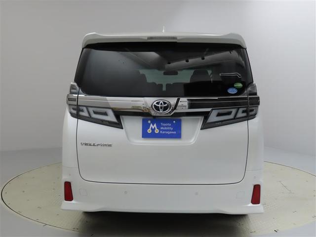 2.5Z Aエディション 衝突軽減装置 9インチナビ バックモニター ETC 後席モニター ワンオーナー(15枚目)