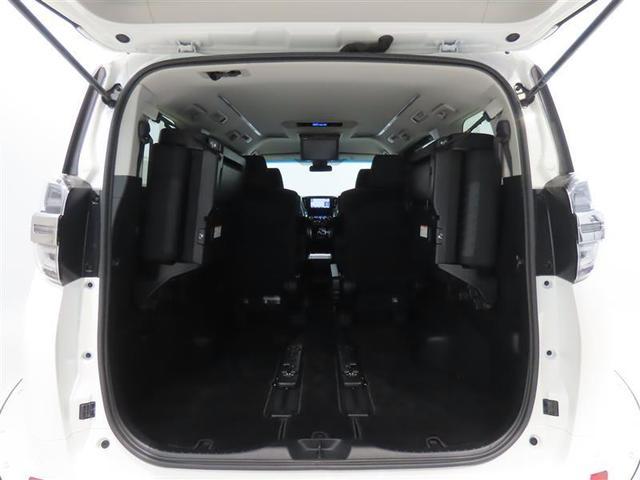 2.5Z Aエディション 衝突軽減装置 9インチナビ バックモニター ETC 後席モニター ワンオーナー(16枚目)