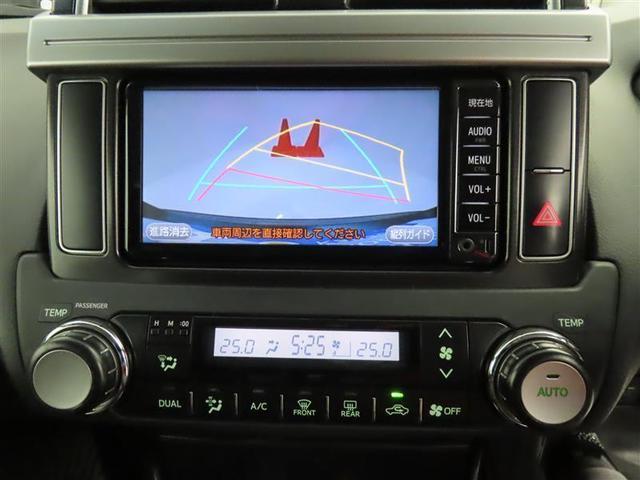 TX Lパッケージ・G-フロンティア 4WD 革シート アルミホイール メモリーナビ ワンセグ バックカメラ ドラレコ ミュージックプレイヤー接続可 LEDヘッドランプ ワンオーナー 電動シート スマートキー 盗難防止装置 キーレス(8枚目)