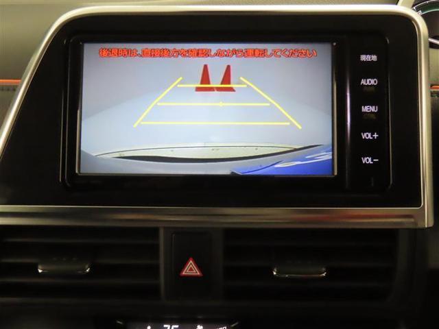 ハイブリッドG 衝突被害軽減システム 両側電動スライド アルミホイール フルセグ DVD再生 バックカメラ LEDヘッドランプ ワンオーナー スマートキー 盗難防止装置 キーレス ETC 横滑り防止機能 乗車定員7人(8枚目)