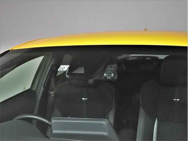 S GRスポーツ 衝突被害軽減システム アルミホイール メモリーナビ フルセグ ドラレコ LEDヘッドランプ スマートキー 盗難防止装置 キーレス ETC 横滑り防止機能 オートクルーズコントロール 記録簿(7枚目)