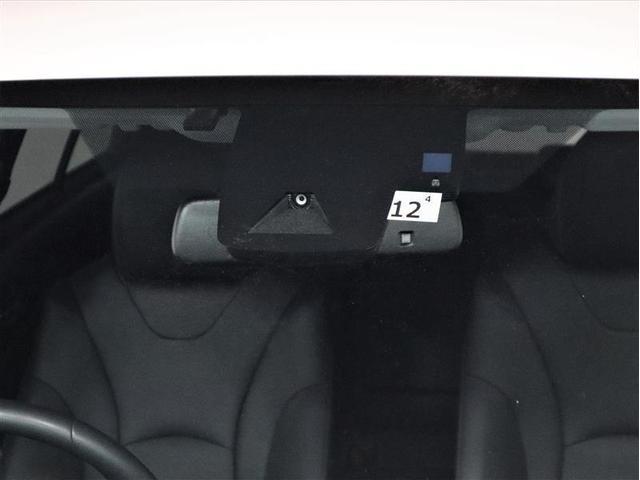 Aツーリングセレクション 衝突被害軽減システム アルミホイール フルセグ DVD再生 バックカメラ ミュージックプレイヤー接続可 LEDヘッドランプ ワンオーナー スマートキー 盗難防止装置 キーレス ETC 横滑り防止機能(6枚目)
