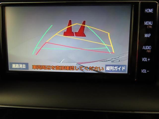 ハイブリッドSi ダブルバイビー 衝突被害軽減システム 両側電動スライド アルミホイール メモリーナビ フルセグ DVD再生 バックカメラ LEDヘッドランプ ワンオーナー スマートキー 盗難防止装置 キーレス ETC 横滑り防止機能(8枚目)