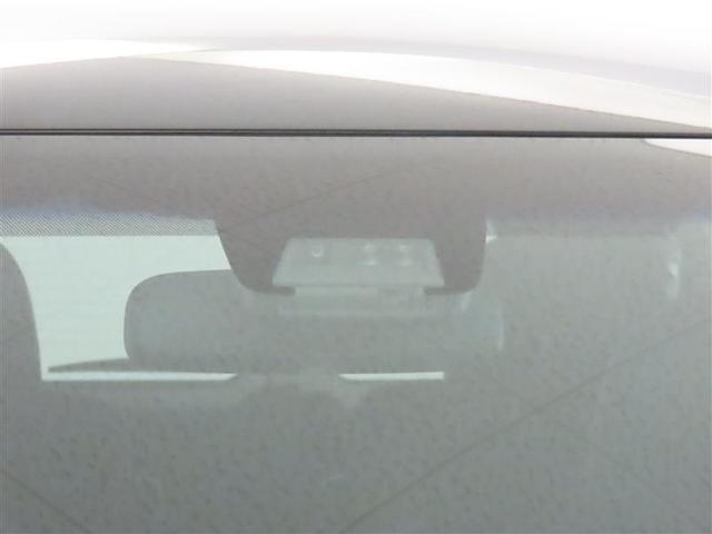 アエラス プレミアム 衝突被害軽減システム 両側電動スライド アルミホイール メモリーナビ フルセグ DVD再生 バックカメラ ミュージックプレイヤー接続可 LEDヘッドランプ ワンオーナー 電動シート スマートキー(6枚目)