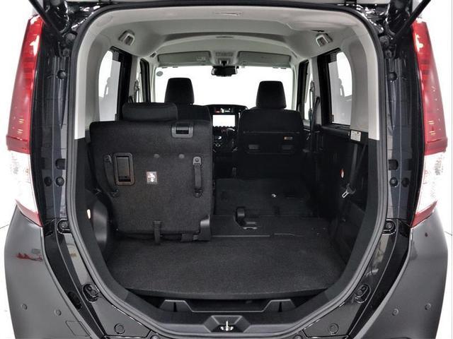 G コージーエディション 衝突被害軽減システム 両側電動スライド メモリーナビ フルセグ DVD再生 バックカメラ ミュージックプレイヤー接続可 ワンオーナー スマートキー 盗難防止装置 キーレス ETC 横滑り防止機能(17枚目)