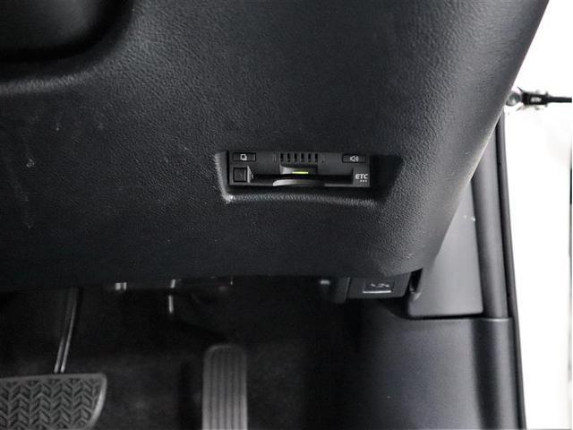 G クエロ 衝突被害軽減システム 両側電動スライド メモリーナビ ワンセグ バックカメラ LEDヘッドランプ ワンオーナー スマートキー 盗難防止装置 キーレス ETC 横滑り防止機能 乗車定員7人 記録簿(12枚目)