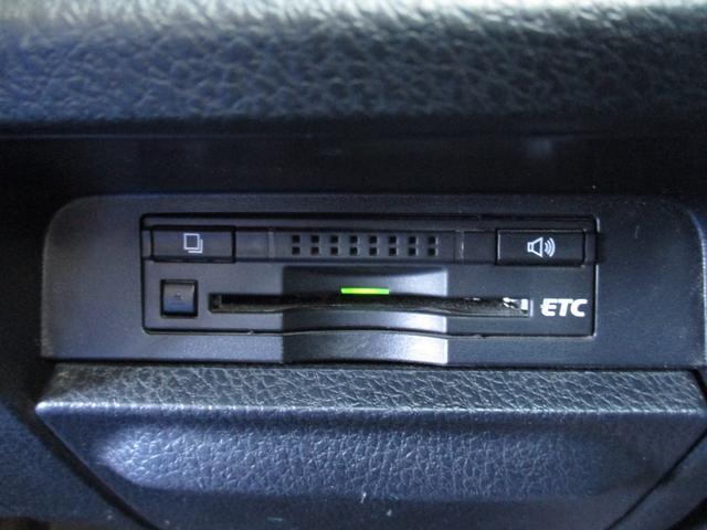 トヨタ ヴォクシー ZS 煌 9型メモリーナビ フルセグ ETC ワンオーナー