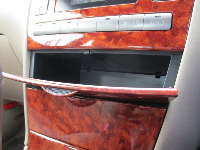 トヨタ カローラ X HID 40thアニバーサリーリミテッド 5速マニュアル