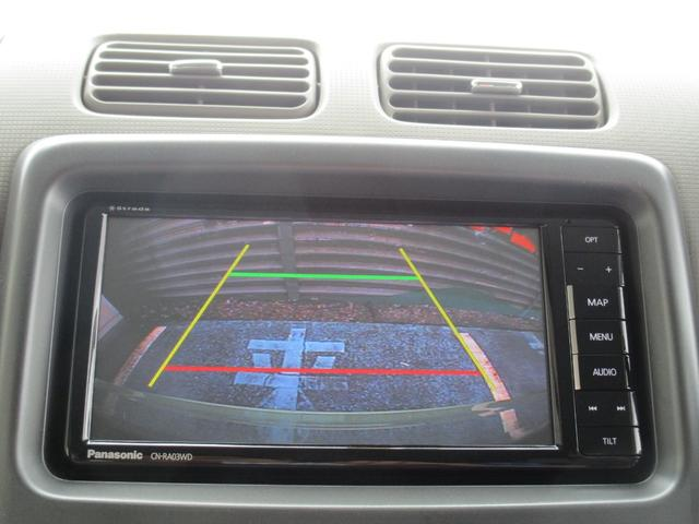G NAVI SDナビ フルセグTV バックカメラ ETC(6枚目)