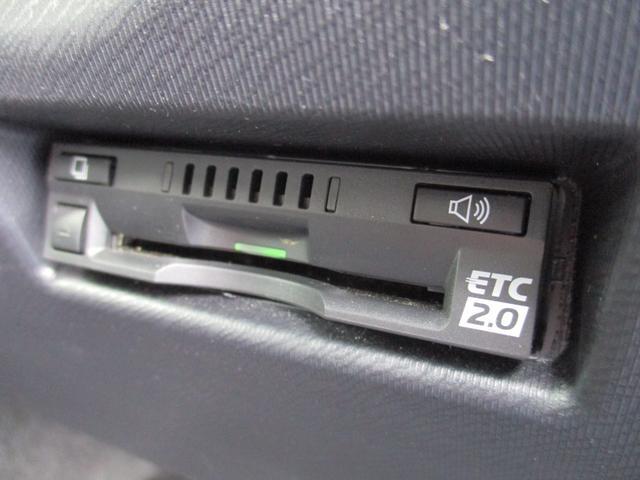 G G's 衝突軽減装置 SDナビ フルセグ ETC(8枚目)