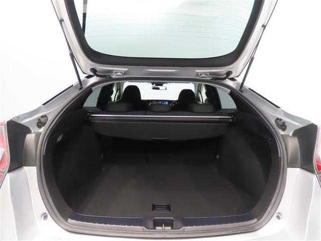 S 衝突軽減装置 ナビ バックモニター ETC2.0 ワンオーナー(17枚目)