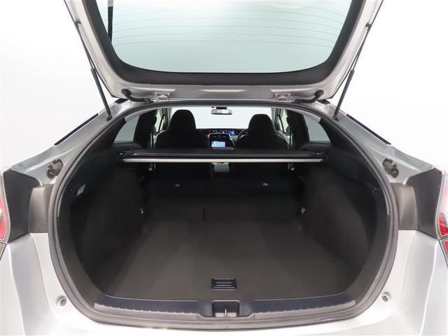 S 衝突軽減装置 ナビ バックモニター ETC2.0 ワンオーナー(18枚目)