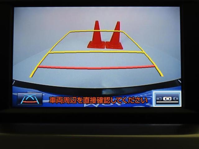 G ヴィオラ ナビ バックモニター ETC2.0 ドラレコ シートヒーター LEDヘッドライト(6枚目)
