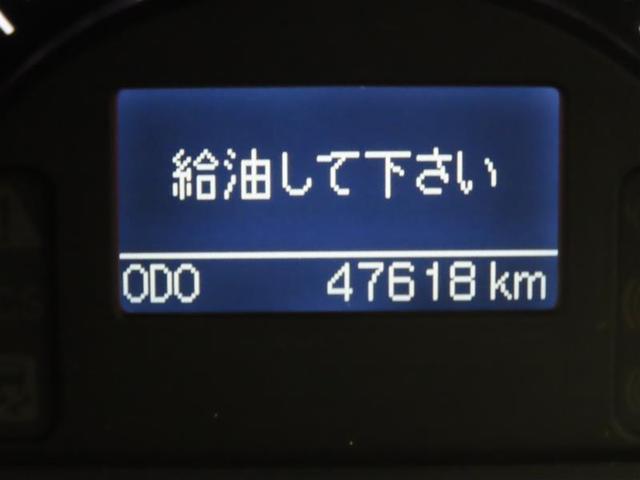 G ヴィオラ ナビ バックモニター ETC2.0 ドラレコ シートヒーター LEDヘッドライト(9枚目)