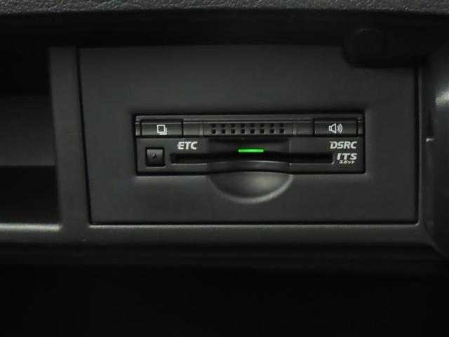 G ヴィオラ ナビ バックモニター ETC2.0 ドラレコ シートヒーター LEDヘッドライト(13枚目)