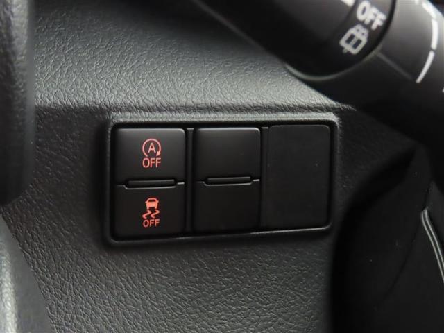 G ヴィオラ ナビ バックモニター ETC2.0 ドラレコ シートヒーター LEDヘッドライト(14枚目)