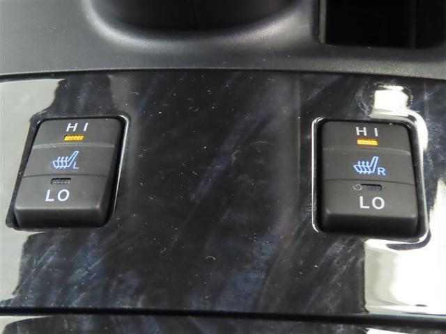G ヴィオラ ナビ バックモニター ETC2.0 ドラレコ シートヒーター LEDヘッドライト(15枚目)