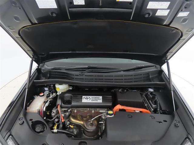 G ヴィオラ ナビ バックモニター ETC2.0 ドラレコ シートヒーター LEDヘッドライト(16枚目)