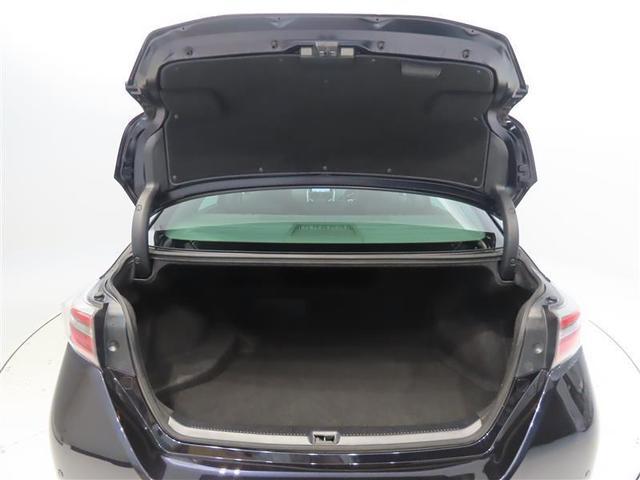 G ヴィオラ ナビ バックモニター ETC2.0 ドラレコ シートヒーター LEDヘッドライト(18枚目)