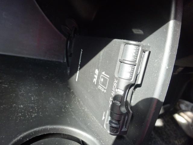 ホンダ フリード Gエアロ LパッケージHDDインターナビバックカメラ電動ドア