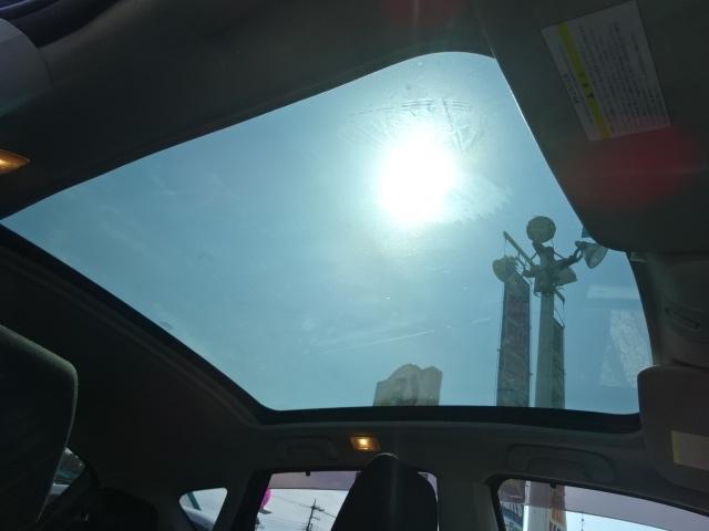日産 デュアリス 20G FOUR 純正HDDナビSBカメラETCガラスルーフ