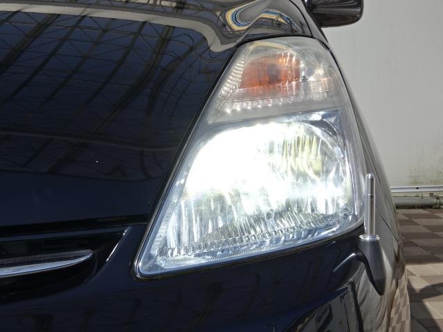 トヨタ プリウス Gツーリングセレクション HDDナビバックカメラスマートキー