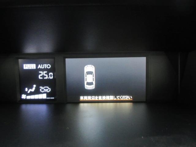 「スバル」「WRX STI」「セダン」「神奈川県」の中古車10