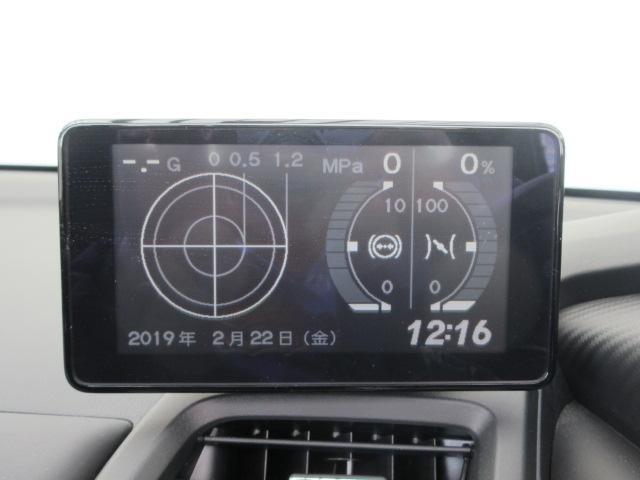 「ホンダ」「S660」「オープンカー」「神奈川県」の中古車6