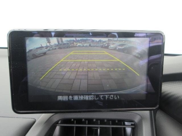 「ホンダ」「S660」「オープンカー」「神奈川県」の中古車7